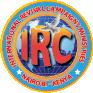 International Revival Campaigns Ministries